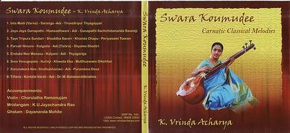 Swara Kaumudee.jpg