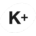 logo_kplus_new.png