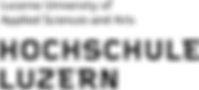 hslu-logo.png