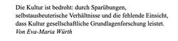 «Das Rückgrat der Schweiz»