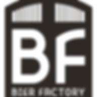 bier_factory.jpg