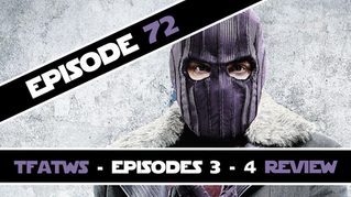 Episode 72