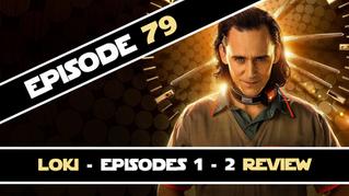 Episode 79