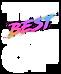 Bestsceneof.png