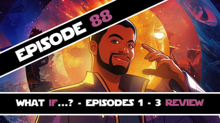 Episode 88