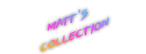 mattscollection2.png