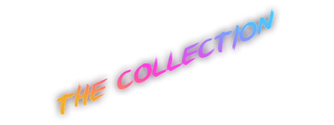 TheCollection.png