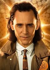 Loki01.png