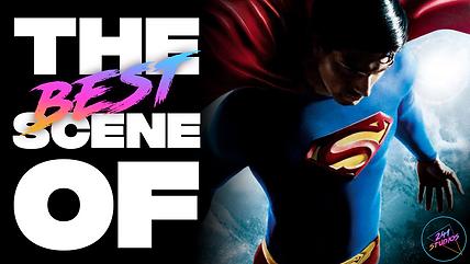 SupermanReturns241BestScene_Thumnail.png