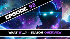 Episode92YTThumbnail.png