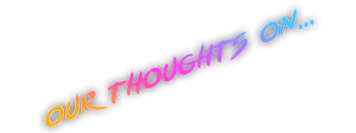 Ourthoughtson.png