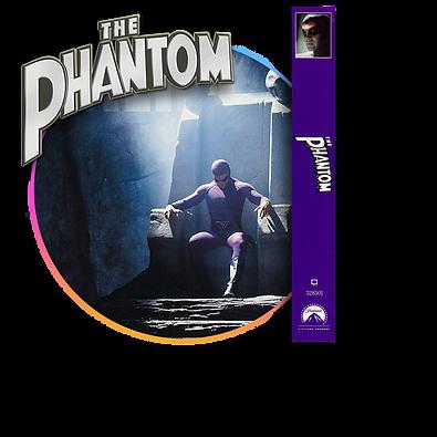 PhantomSPLASH.png