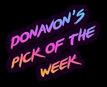 Donavonspickoftheweek.png