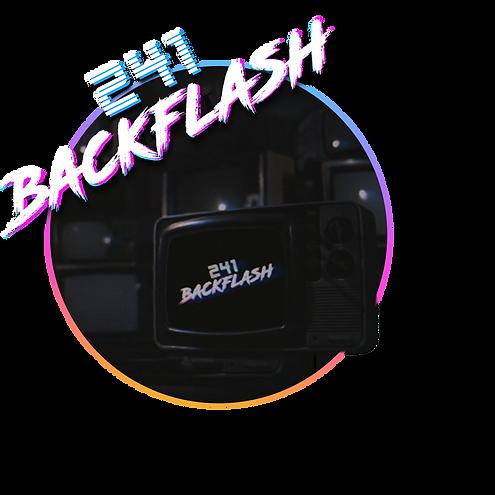 241BackflashSTAMP.png