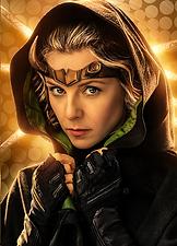 Loki03.png