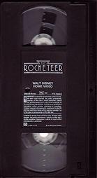 Rocketteer VHS Tape.jpg
