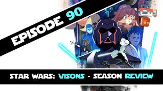 Episode90YTThumbnail.png