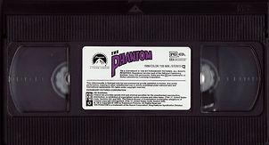 Phantom VHS Tape.jpg