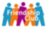 Friendship club logo.png