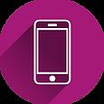 smartphone-1132677-(1).png