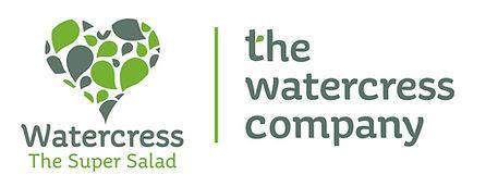 Watercress Company.jpg