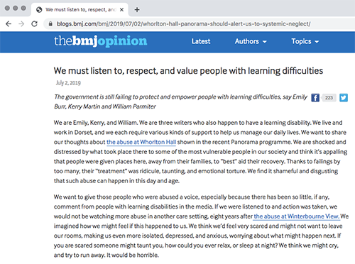 BMJ Article.png