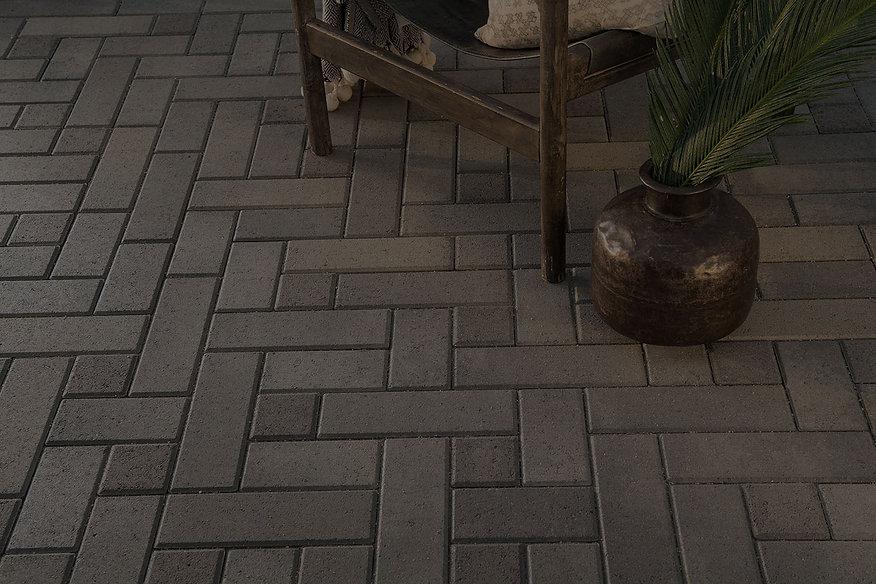 paver background for website 2.jpg