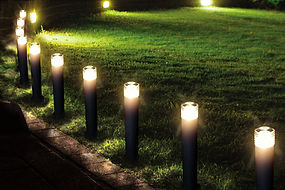 lights outdoor.jpg