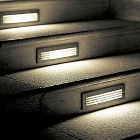 lighting in stairs.jpg