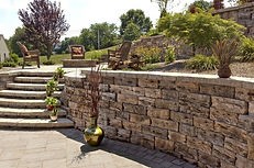 Motarless retaining walls 2.jpg