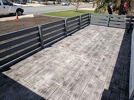 Huntington Beach Patio Pour part 2 thumbnail.jpg