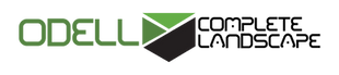 logo-01 edit.png