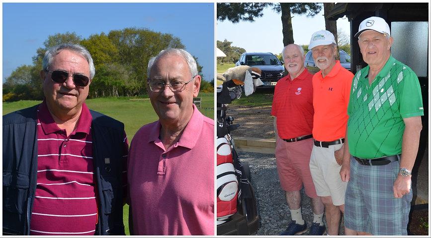 Golfers three.jpg