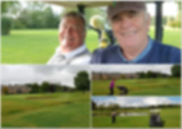 Belton Woods Collage 2.jpg
