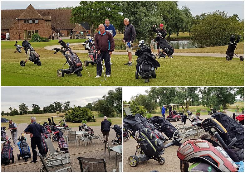 Pre Golf 2.jpg