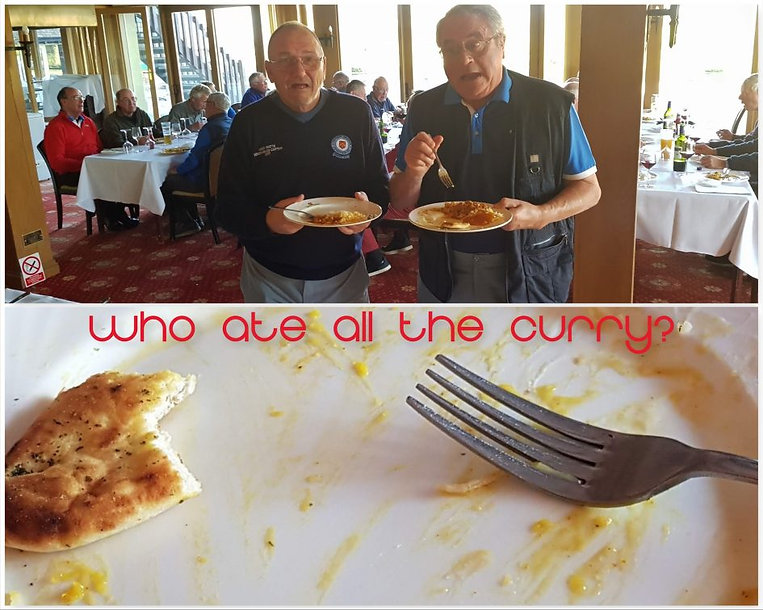 who-ate-all-the-curry-945x756.jpg