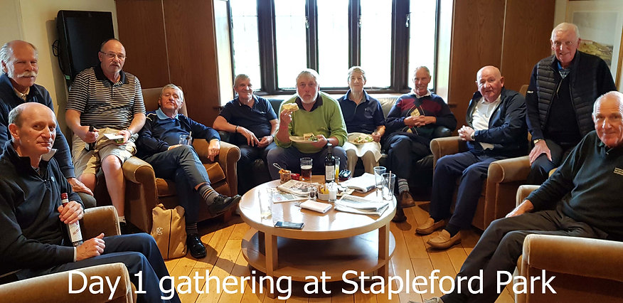 Day 1 gathering at Stapleford Park.jpg