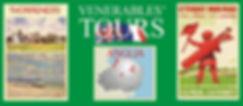 tourstitle13-1-945x412.jpg