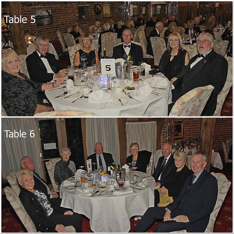 Tables 5 & 6 PS.jpg