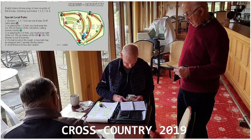 TITLE Page xc2019.jpg