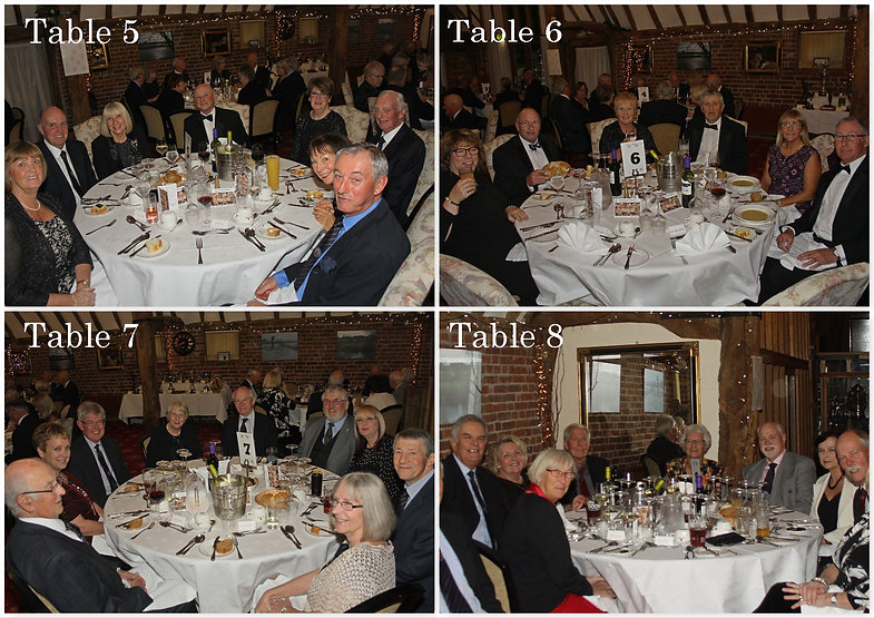 Table 5 to 8.jpg
