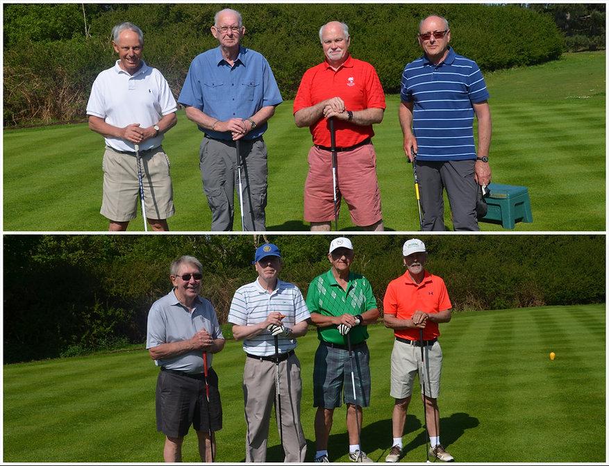 Golfers two.jpg
