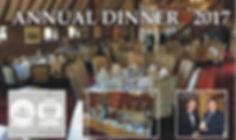 dinner2017title-945x561.jpg