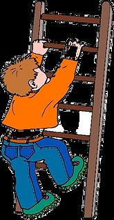 Boy climb ladder_adobespark.png
