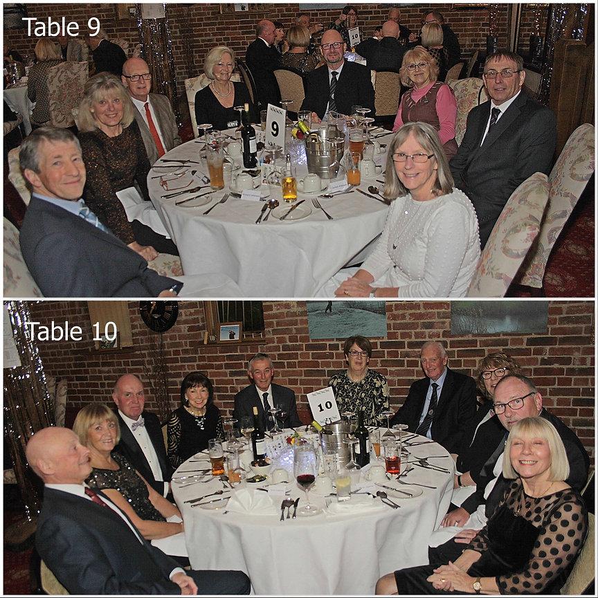 Tables 9&10 PS.jpg