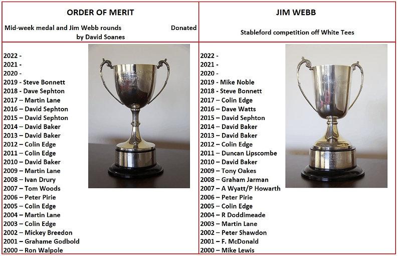 OOM and Jim Webb revised 30 OCT 2019.jpg