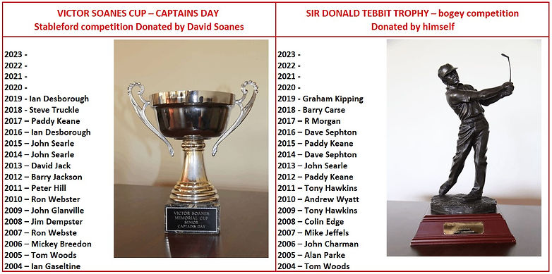 Soanes and Tebbitt Trophies Revised 21 J