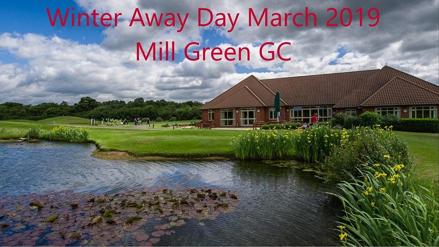TITLE Mill Green.jpg