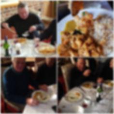 17 Jan 18 -  curry 2.jpg