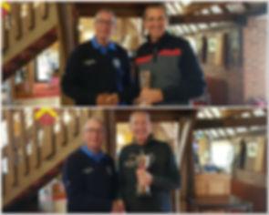 2019 JW & OOM winners.jpg